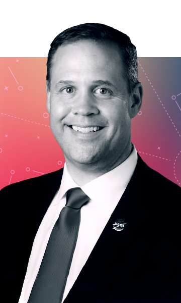 JimBridenstine Narrow